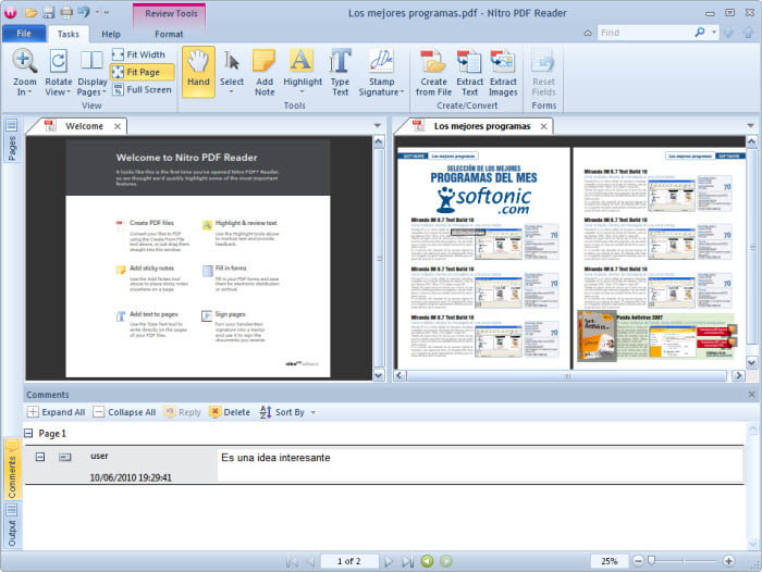 adobe pdf reader free  for windows 64 bit
