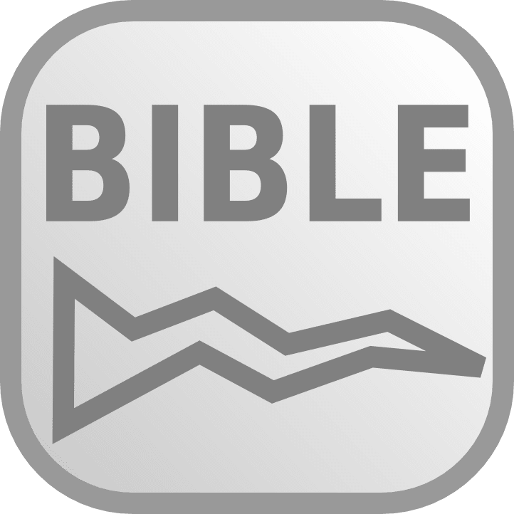 BibleLightning