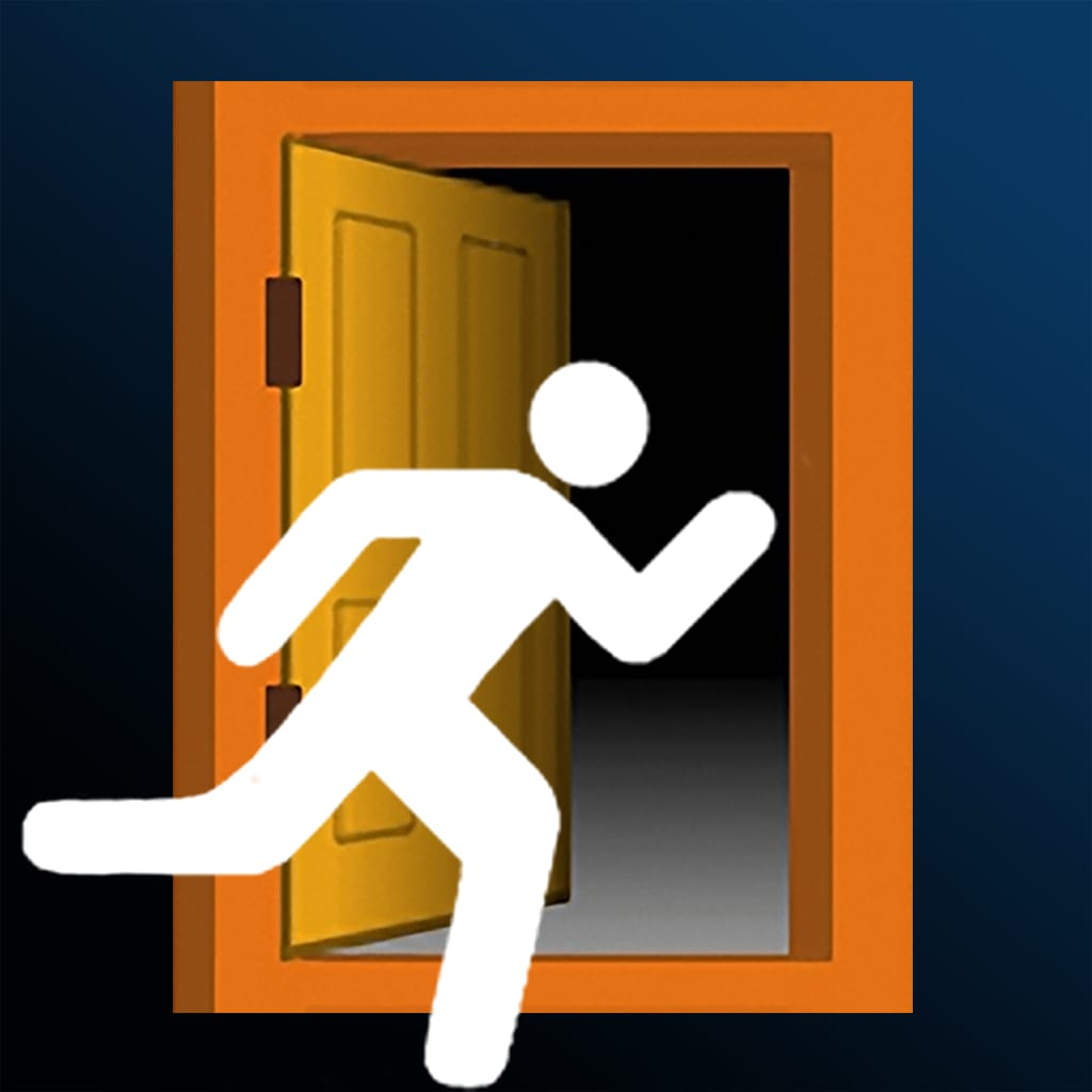 Para abrir la puerta ( OpenTheDoor )