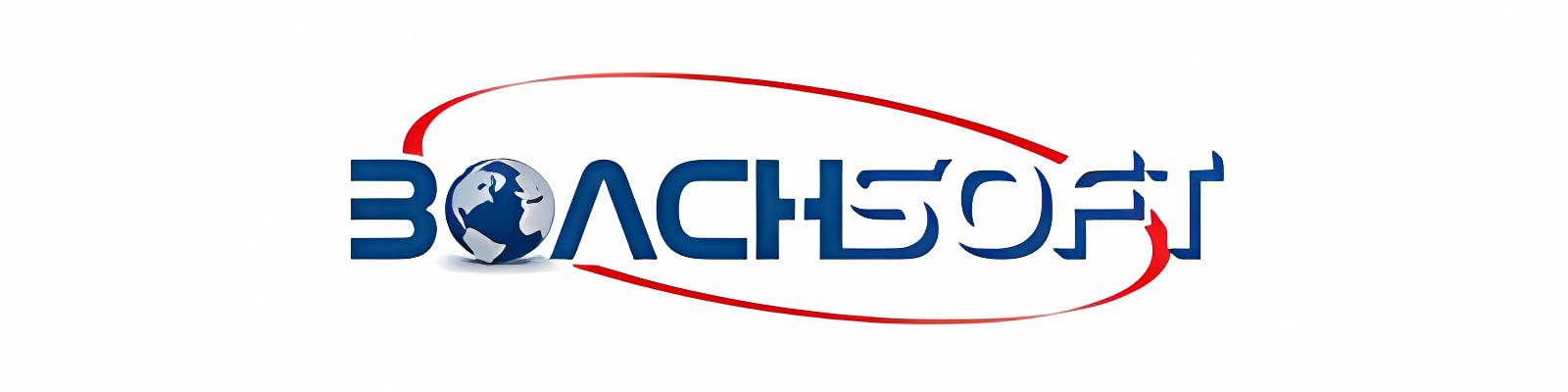 Boachsoft Finance  2012