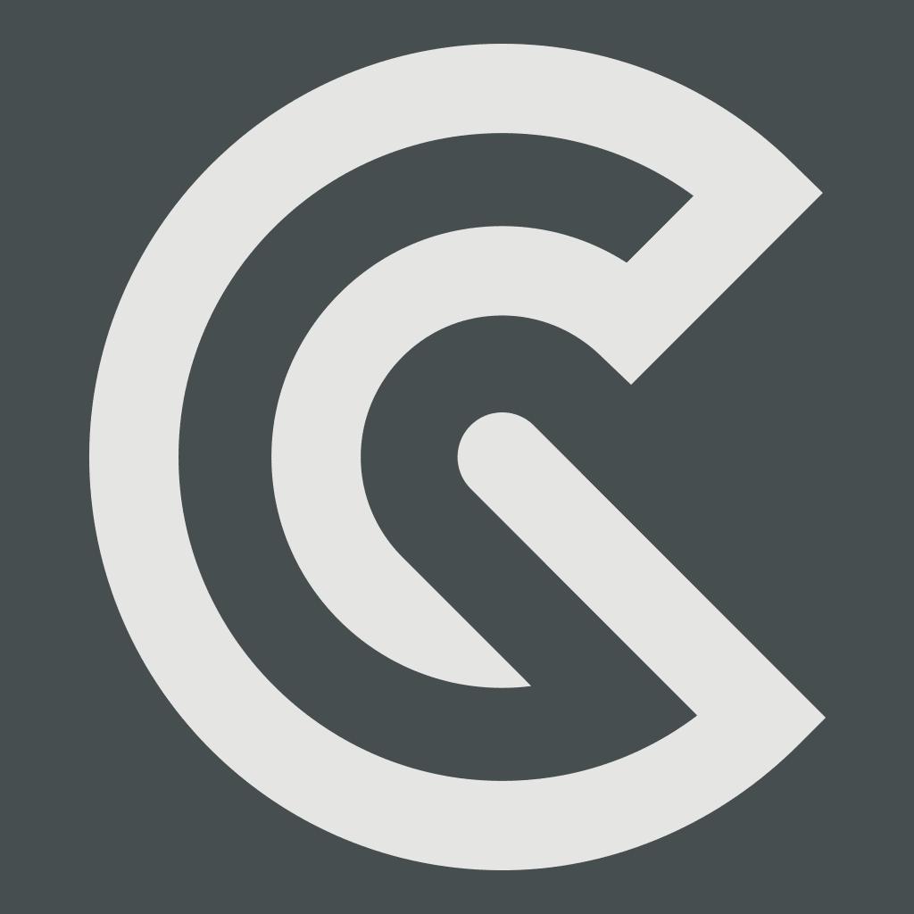 GoConqr 1.2.1