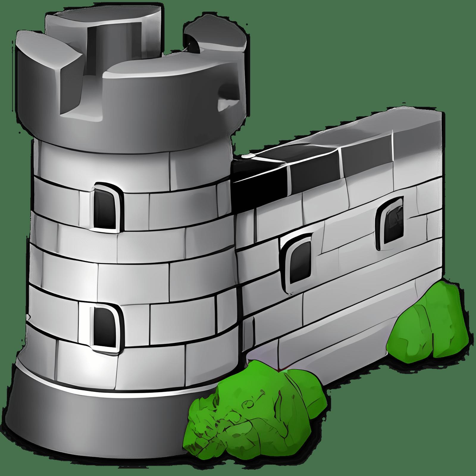 Firewall Builder
