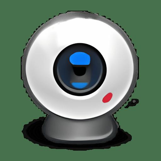 Multi-Camera Recorder 01.03.00.02