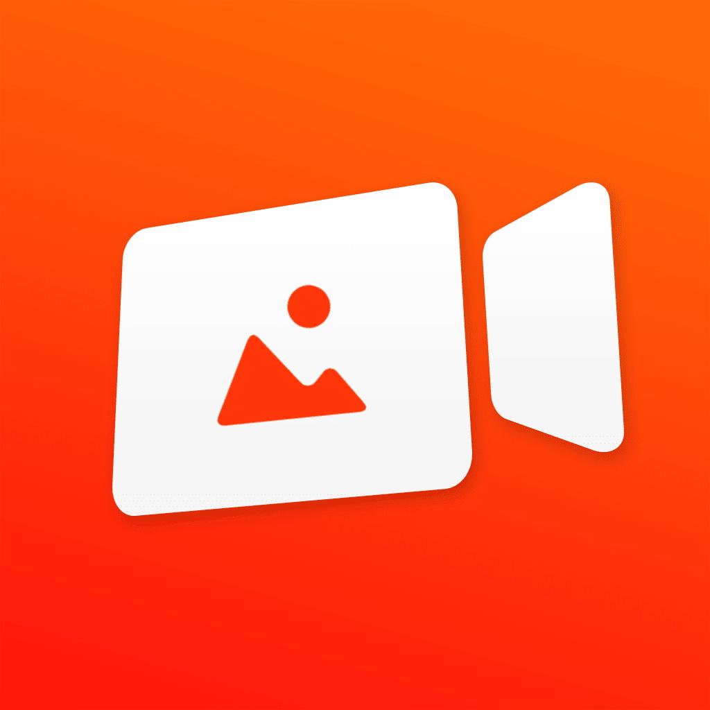 Flipix Slider  1.0.6