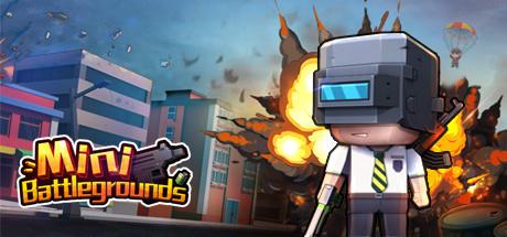 Mini Battlegrounds