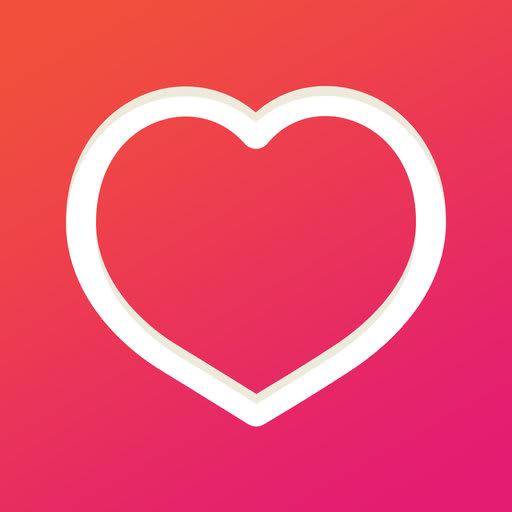 PopBoost - Boost Fame on Social Networks