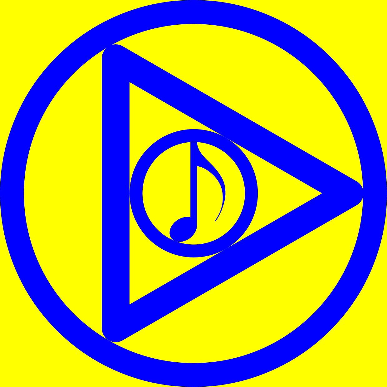 HQ Metronome