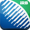 Official Rugby World Cup 2011 App 1.2.1