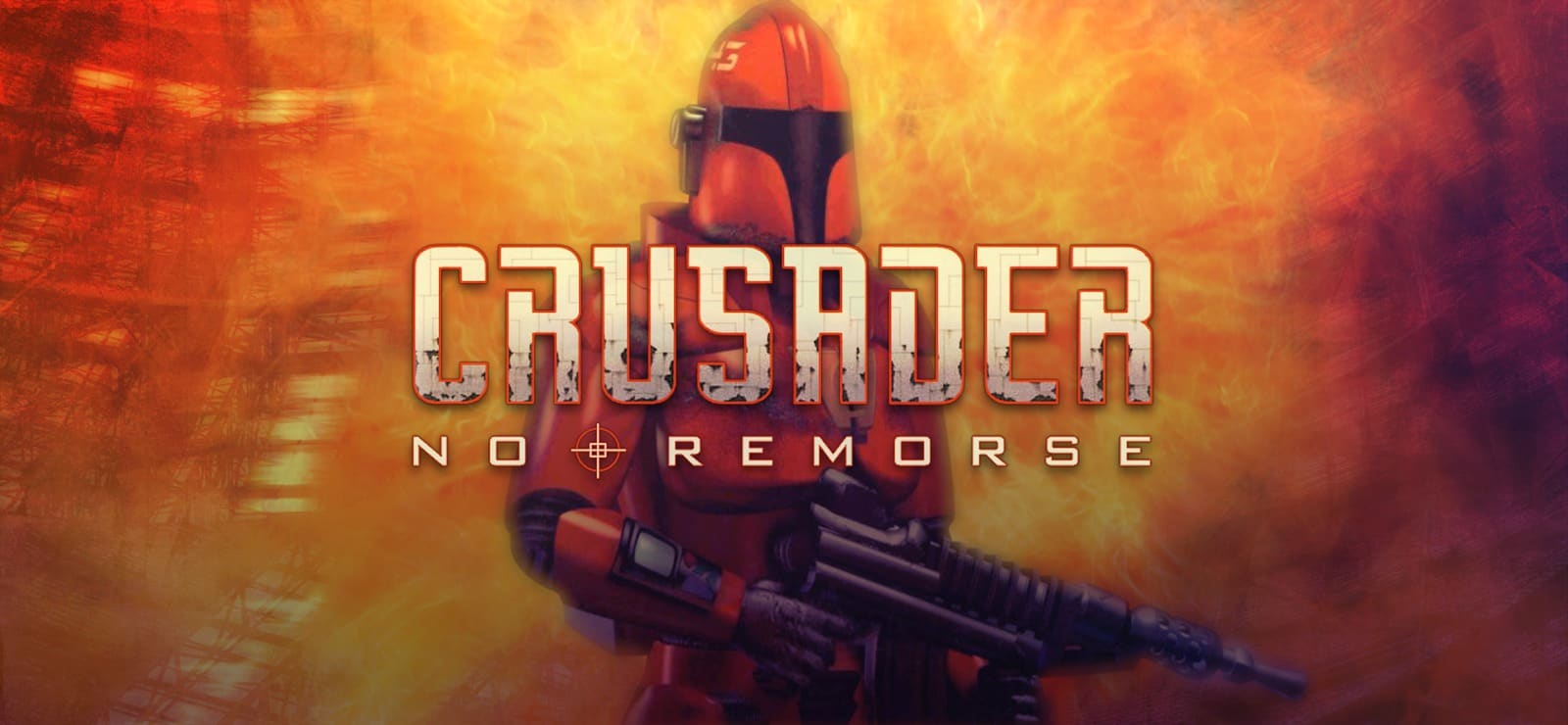 Crusader: No Remorse varies-with-device