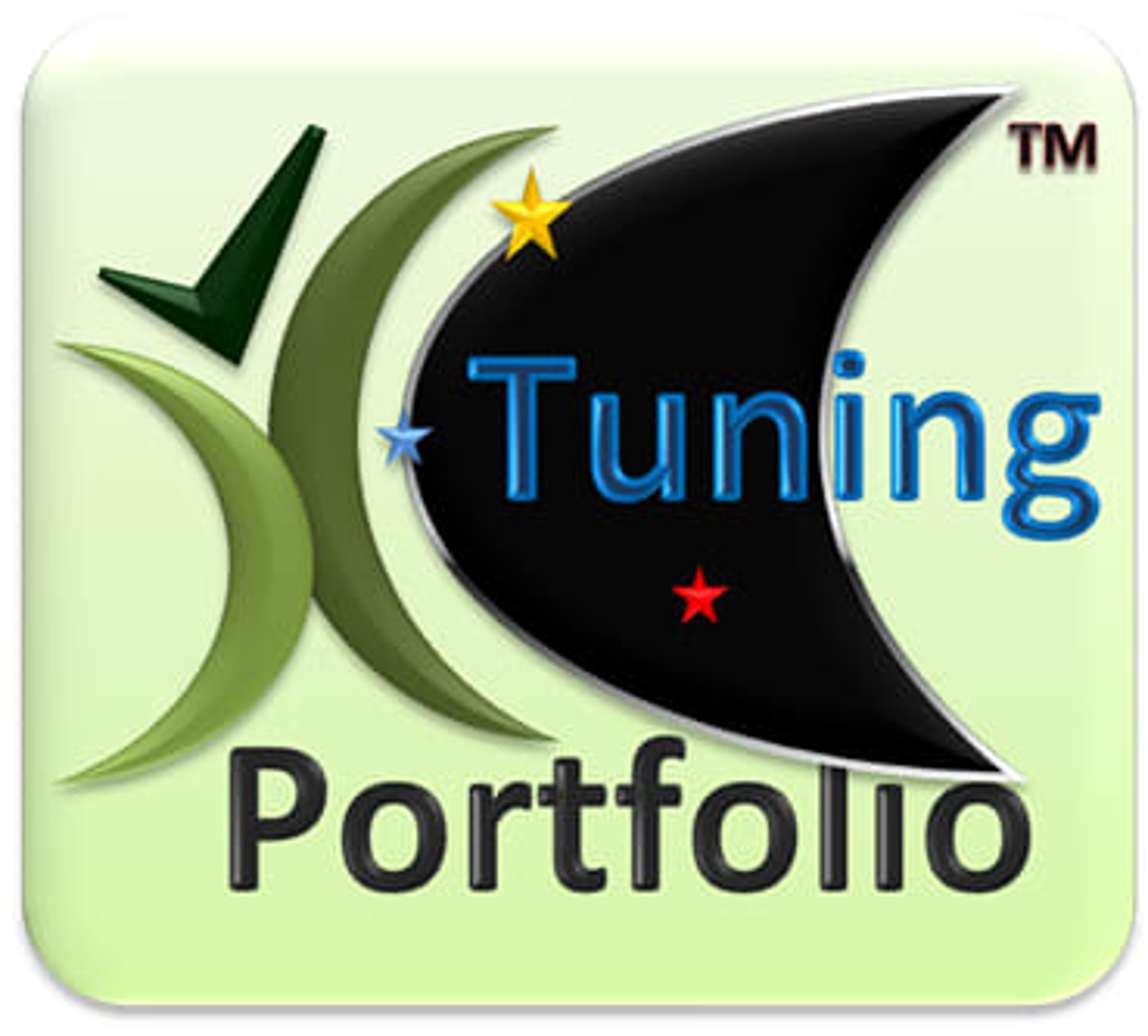 Tuning Portfolio