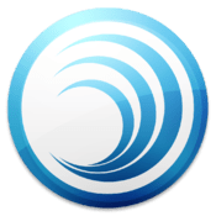 DeskConnect 1.0.1