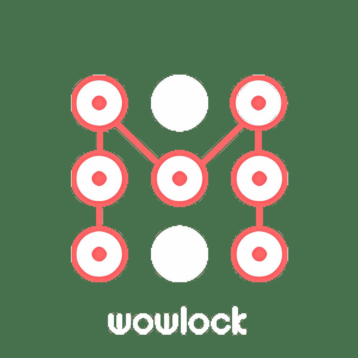WowLock M