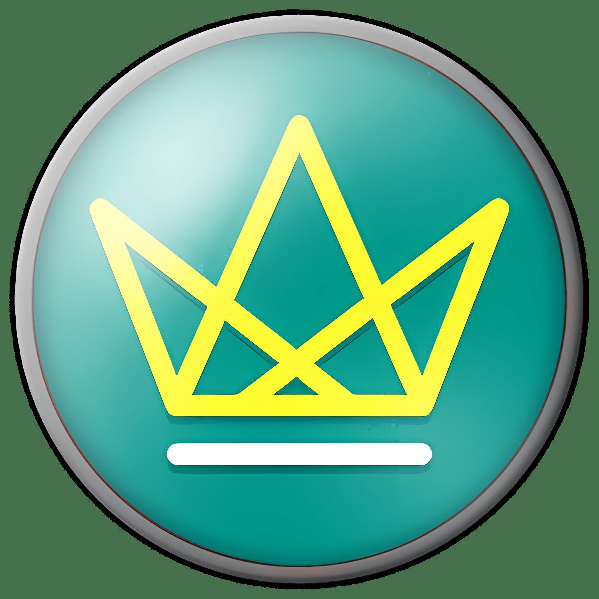 Luxury 3D - IconPack