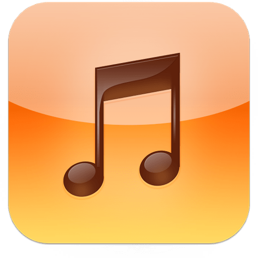 MP3 Cutter Ringtone Maker 1.1.3