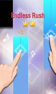 Piano Tiles 2 - Perfect Rhythm
