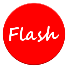Easy Flash Installer