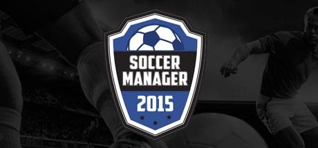Soccer Manager 2015 2016