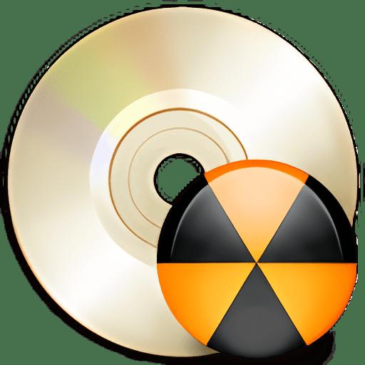 VCD Creator Burner Pro