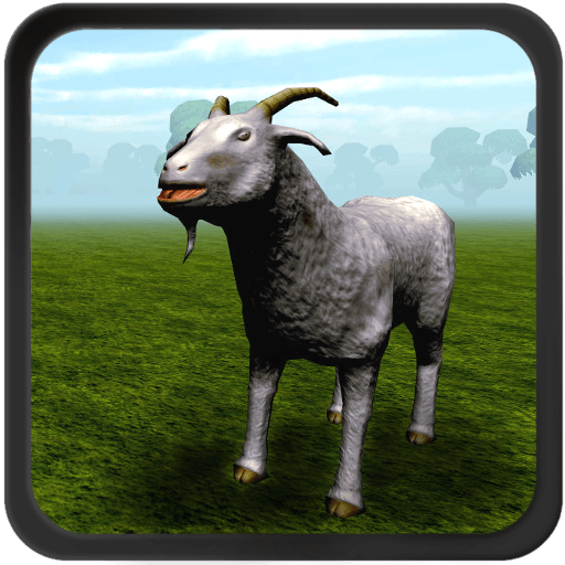 Goat Rampage 1.2