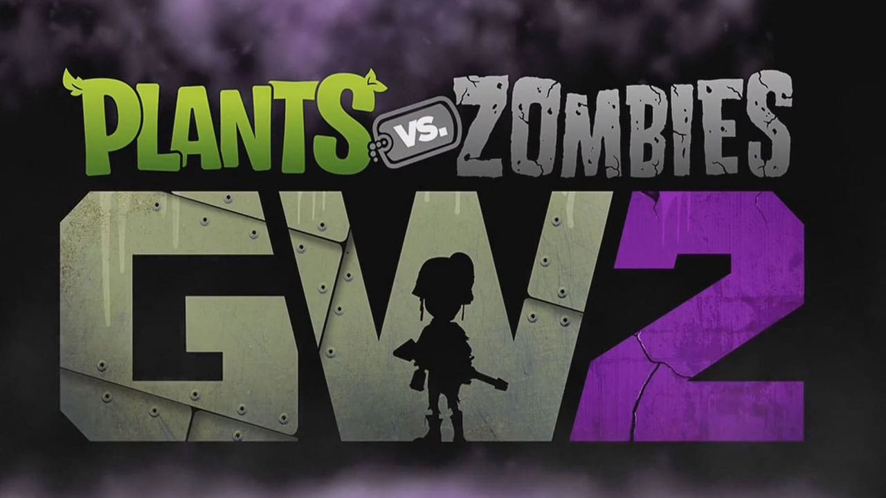 Plants vs zombies garden warfare 2 descargar Plants vs zombies garden warfare 2 event calendar