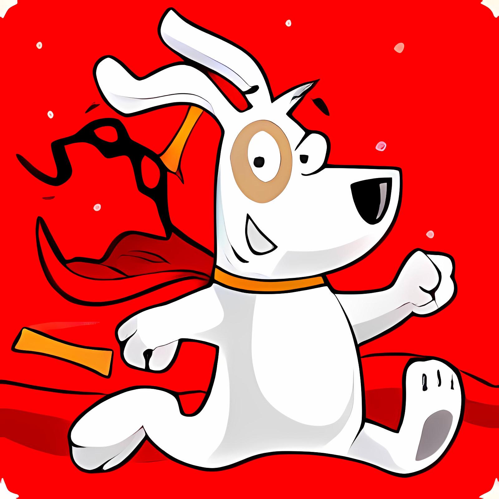 Super Dog 1.2.9