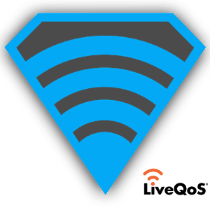 SuperBeam-WiFi Direct Share