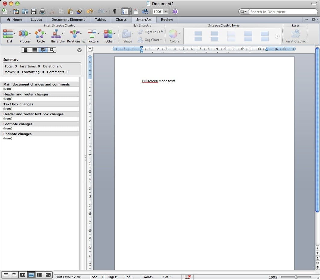 Ms Word 2010 Free Download For Mac