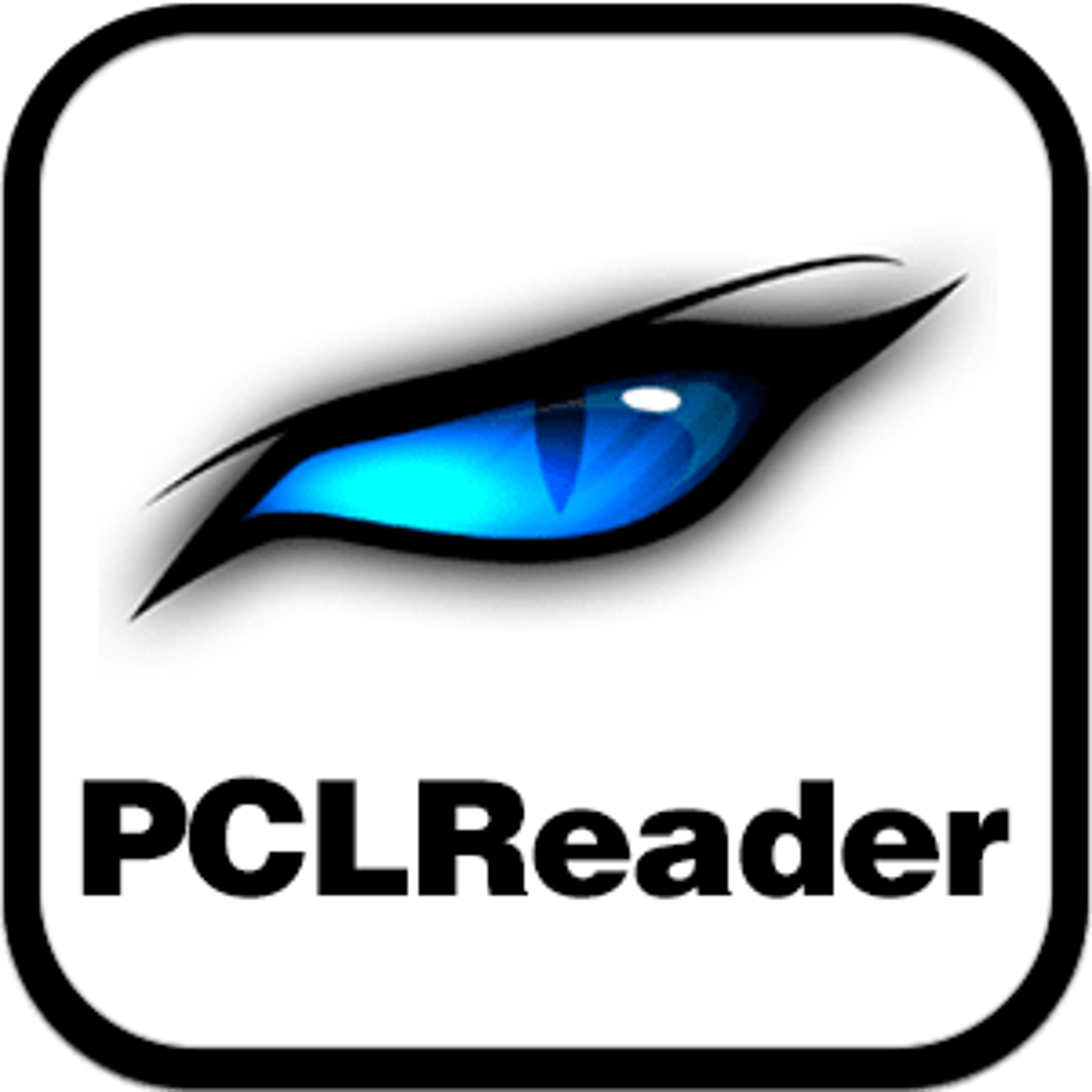 PCL Reader 32-bit