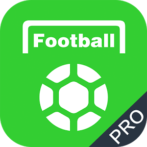All Football Pro 1.5.5