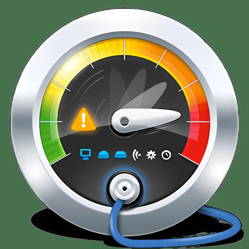 xScan 3.2.11