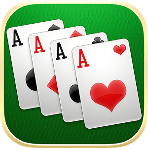 Solitaire+ 1.4.4.17