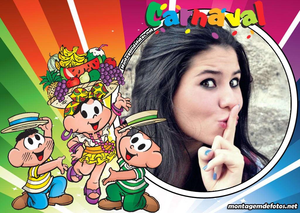 Montagem de Fotos Grátis Online