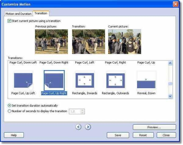 match making software free download full version for windows 7