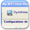 myWIFIzone Internet Access Blocker