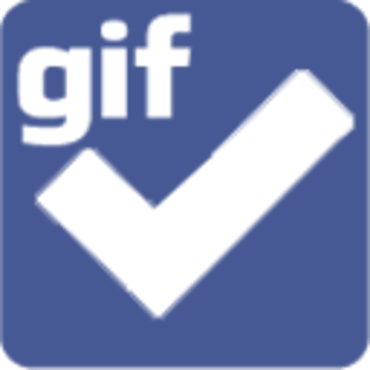 GifBooster 3.2
