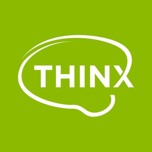 Thinx IQ Test 1.0.21