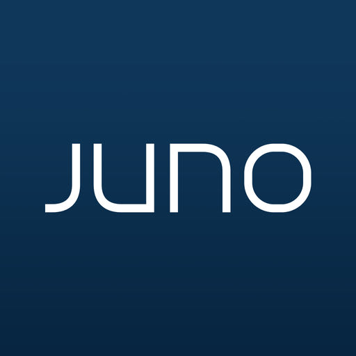 Juno - A New Way to Ride 1.21.0