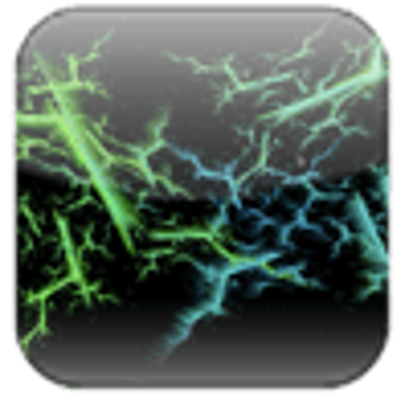 Ephemeral 1.1.1