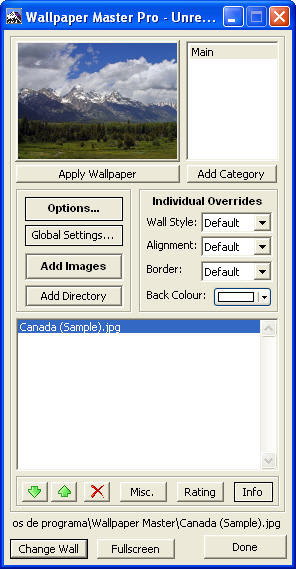 DesktopSlides