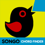 Songo Chord Finder 1.0.0.2