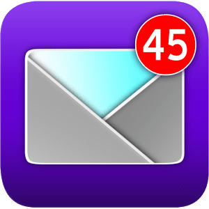 Login for YAHOO Mail Mobile and More