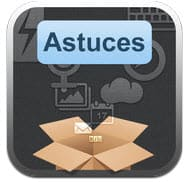 Astuces : iPhone Edition