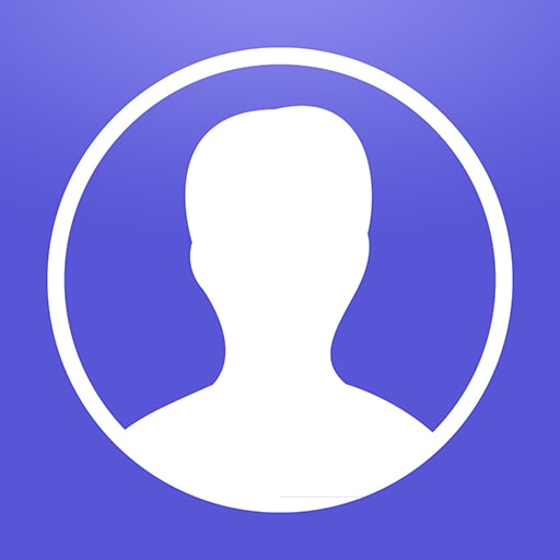 Simply Contacts 1.2