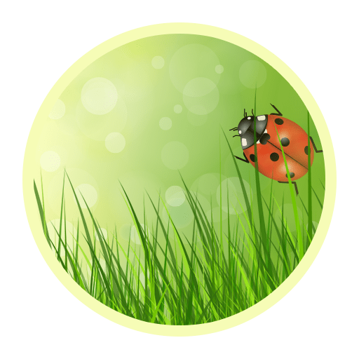 Pure Nature Free LWP 1.1.0