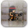 Tiny Soldiers World War 2