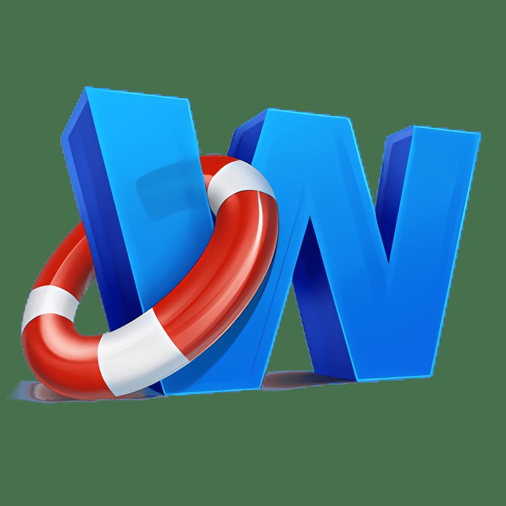 Hetman Word Recovery 2.2