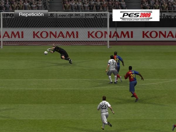 pes 2010 patch download softonic