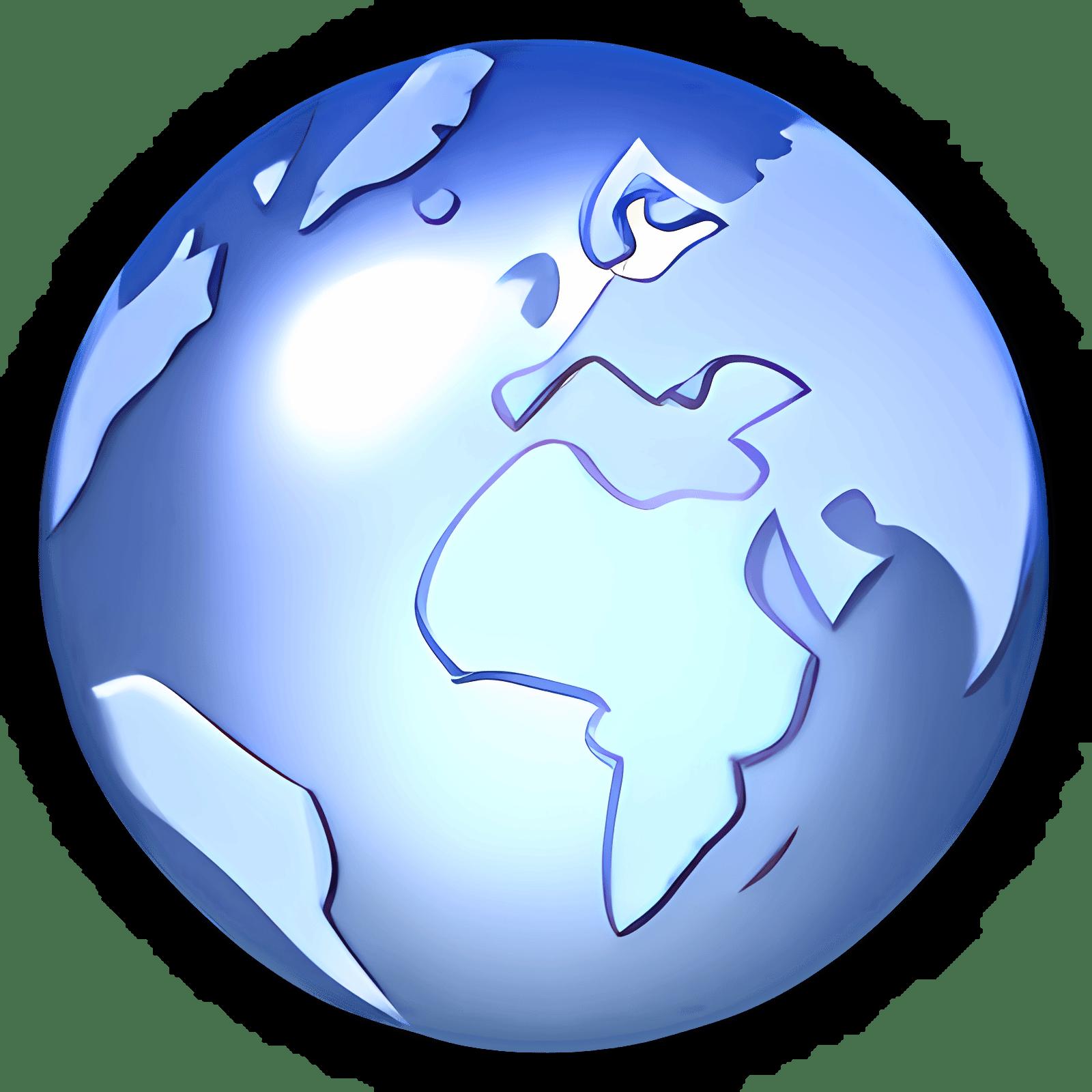 Earth Alerts