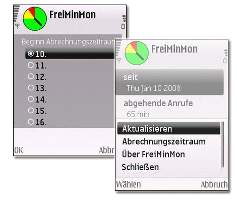 FreiMinMon