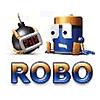 Robo 1.1